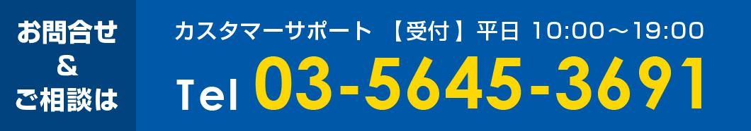 03-5645-3691