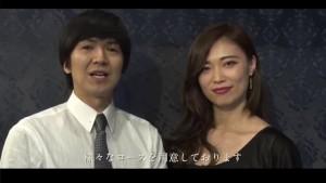 H&M Total Beauty Produce 様「スタジオ紹介」